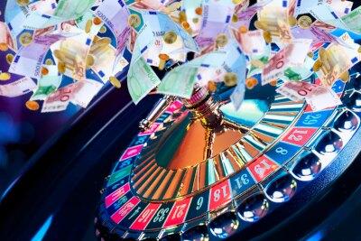 de grootste roulette winst ooit was wel 3.5 miljoen dollar