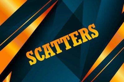 Wat zijn scatters? Dat wordt hier haarfijn uitgelegd.