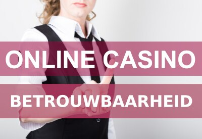 Leer hier Welke Online Casino
